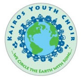Kairos Youth Choir
